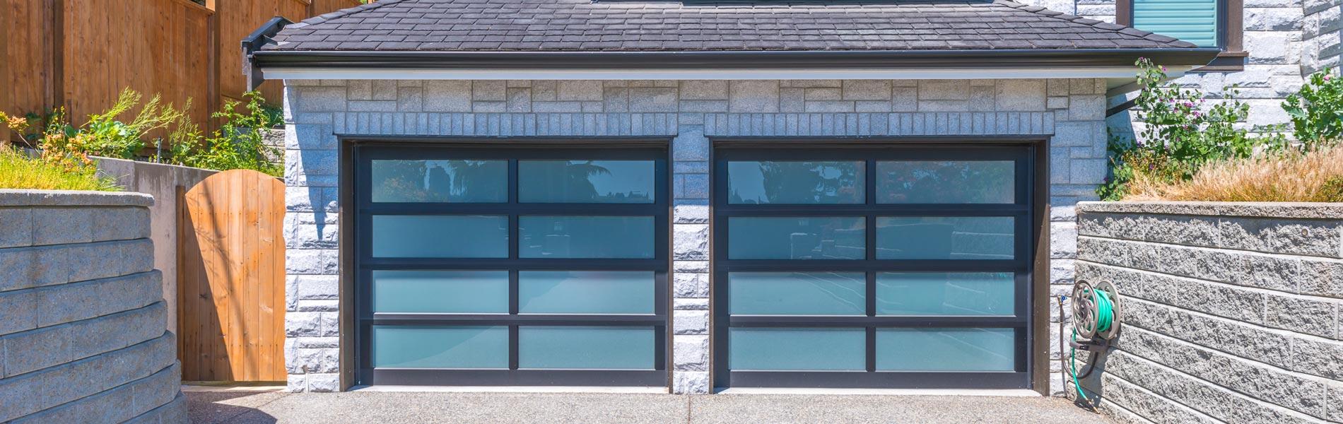 Sos Garage Door Clopay Garage Door Service Weston Fl